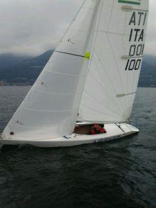 Imbarcazioni Classe 2.4mr