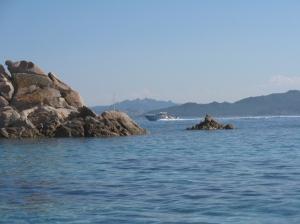 Vacanze accessibili a La Maddalena